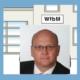 Der neue Chef der Rurtalwerkstätten heißt Ralf Turk